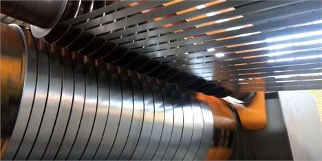 فولاد و زغال سنگ از زمینههای مساعد همکاری ایران، آلمان و اتریش است