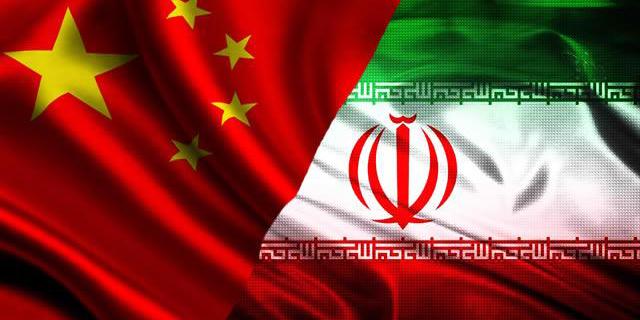 مشارکت نفتی ایران-چین کلید خورد/ اولین فاینانس چینیها بازگشایی شد