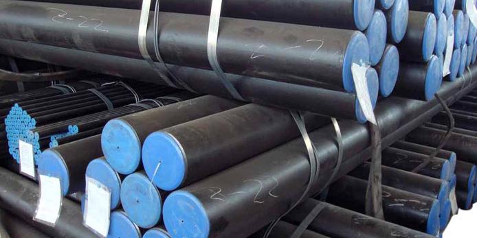 افزایش تقاضا و قیمت فولاد و سنگ آهن در چین
