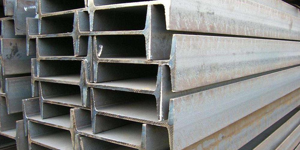 هزینه 100 تومانی واردات هر کیلو آهن آلات در برنامه ششم؛ سربار تازه تولید یا تکمیل زنجیره ارزش؟
