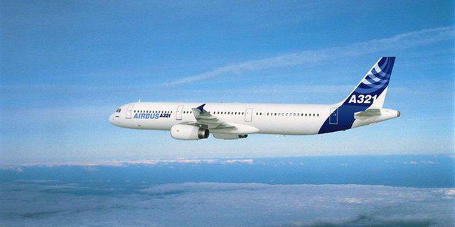 با هواپیمای جدید ایرانایر بیشتر آشنا شوید