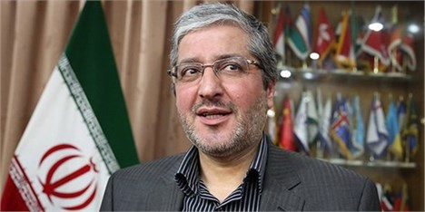 آغاز فصل جدید در مقوله حقوقی هوایی ایران/ لزوم تحول جدی نظام بهرهوری صنعت