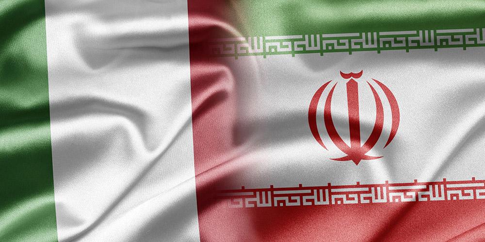 ایران و ایتالیا شرکت مشترک کشاورزی تاسیس کردند