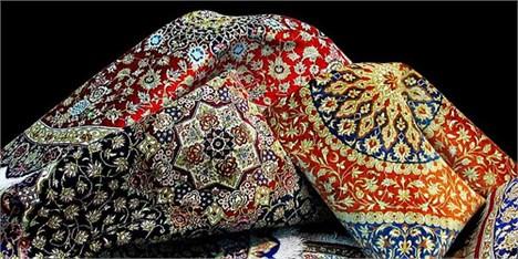 توسعه تولید فرش دستباف در استان یزد