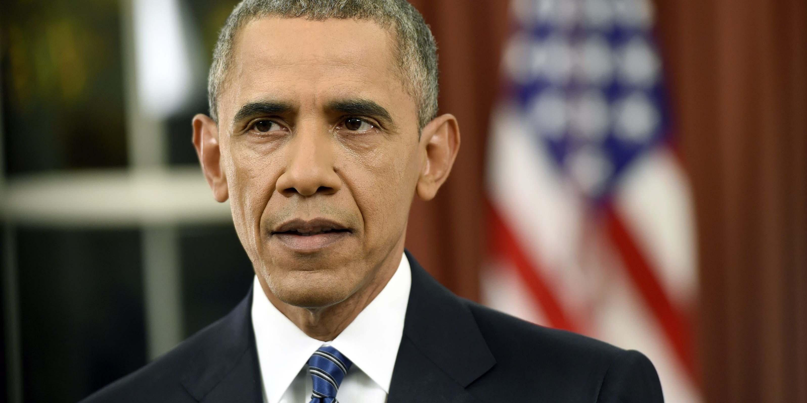 ایران به تعهداتش پایبند بوده/ برجام به آسانی قابل کنارگذاشتن نیست