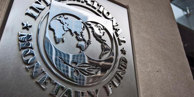 ویرایش جدید چشمانداز اقتصاد جهان