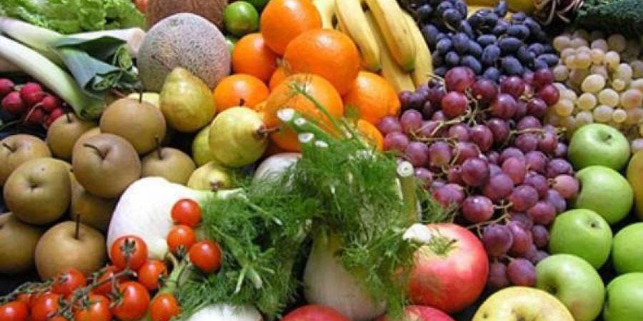 تفاوت 200 درصدی نرخ میوه از تره بار تا فروش