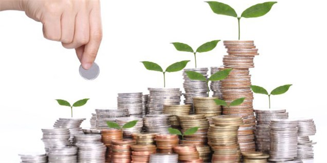 آیا امکان افزایش نرخ رشد اقتصادى در سال ٩٦ وجود دارد؟