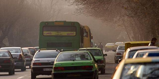 وزیر صنعت خواستار افزایش کیفیت خودروهای داخلی شد
