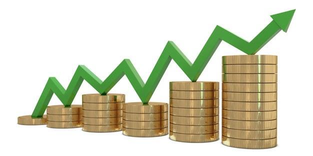 2 نقطه تمرکز رشد اقتصادی 96