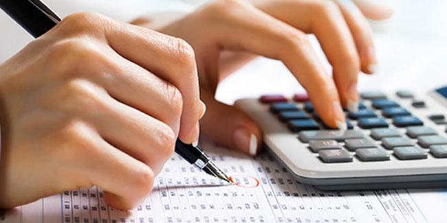 انواع مالیاتها در اقتصاد کدامند؟