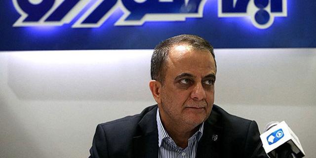 امضای قرارداد بنز و ایران خودرو/ اولین سری پژو 2008 اسفند ماه وارد بازار میشود