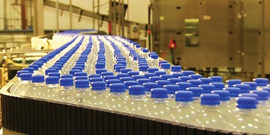 افزایش قیمت «گرید بطری» در سراسر بازارهای آسیا