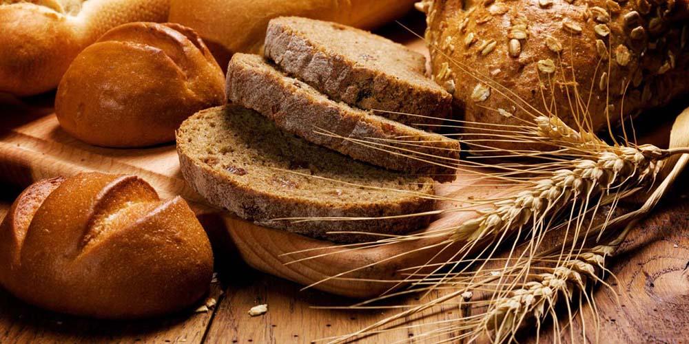 حذف یارانه با کیفیت نان چه میکند