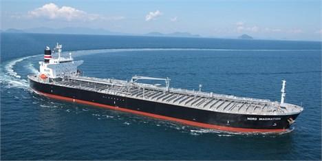 تردد نفتکشها کاهش یافت/ اوپک به توافق کاهش تولید پایبند است