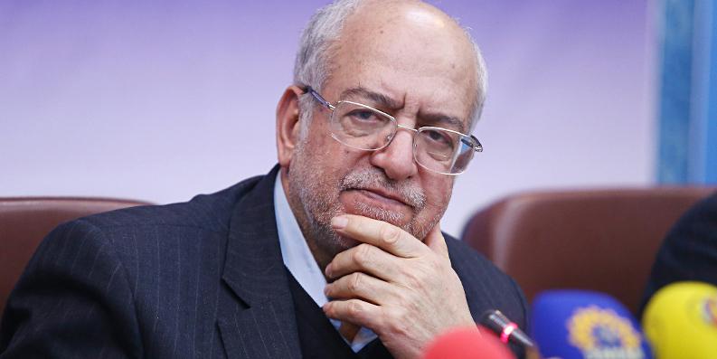 پاسخهای نعمتزاده به کیفیت خودروهای ایرانی در کمیسیون صنایع