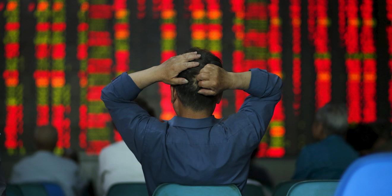 صعود قیمت آتی پی وی سی پس از تعطیلات سال نو چینی