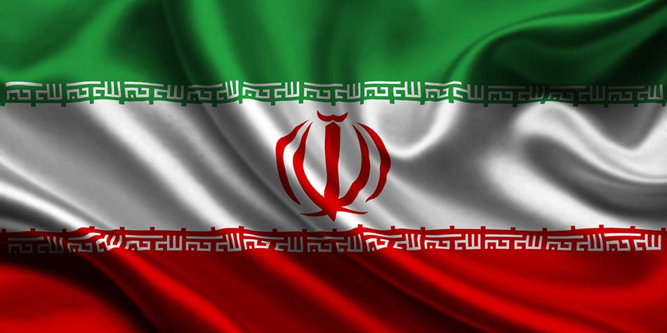 ایران و مجارستان در هفته جاری چند یادداشت تفاهم توسعه همکاری امضا میکنند