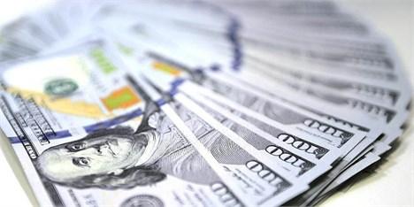 برندگان جذب سرمایههای مستقیم خارجی