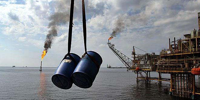 مذاکره نیکو با قزاقستان و روسیه برای ازسرگیری سوآپ نفت
