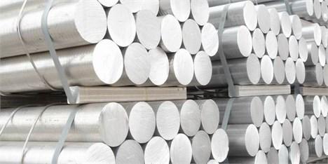 حرکت معکوس قیمت فولاد دربازار غیررسمی