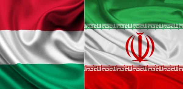 قانون موافقتنامه بین ایران و مجارستان به منظور اجتناب از اخذ مالیات مضاعف ابلاغ شد