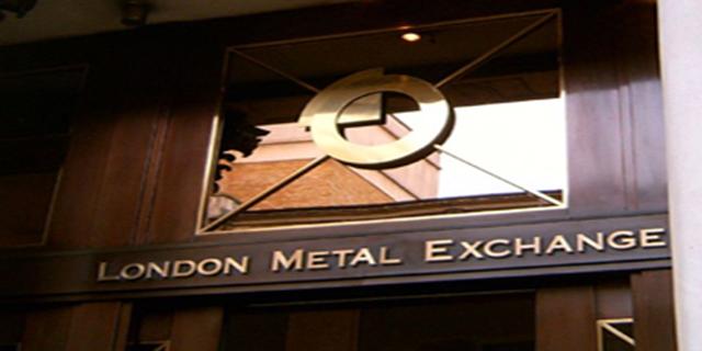 بورس فلزات لندن را بهتر بشناسیم