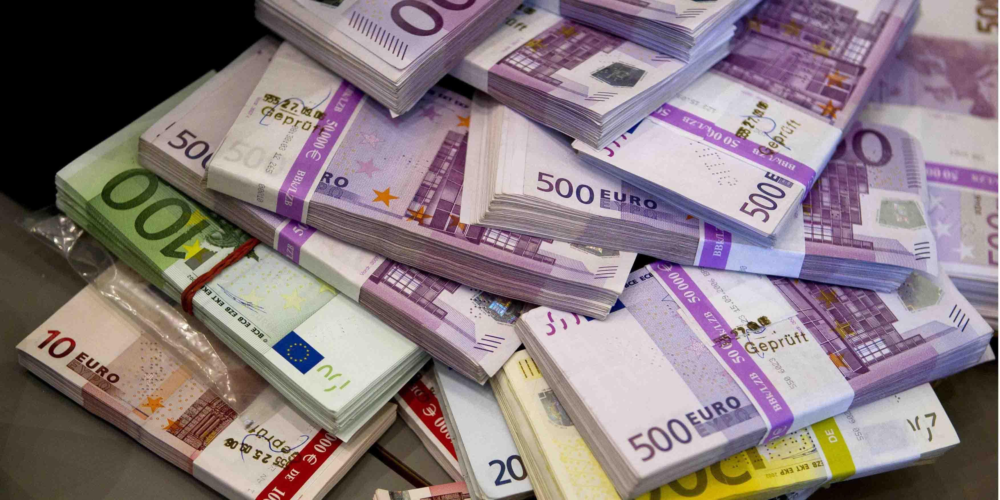 مجارستان خط اعتباری ۸۵ میلیون یورویی به ایران اختصاص داد