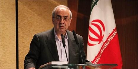 تفاهم ایدرو با سوئدیها برای ۶۰۰ کیلومتر خط لوله نفتی در ایران