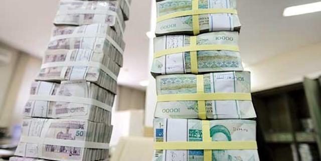 آغاز چانهزنی برای دریافت مطالبات نظام بانکی از دولت