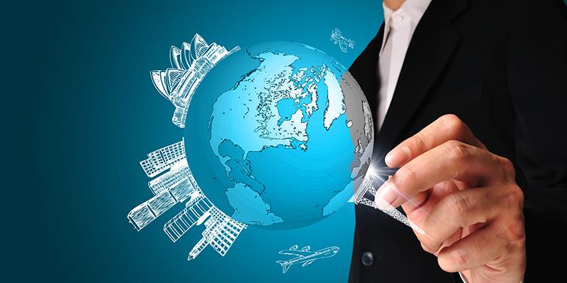 تنزل ۶ پلهای ایران در توسعه دولت الکترونیک/ جدول کشورهای برتر جهان