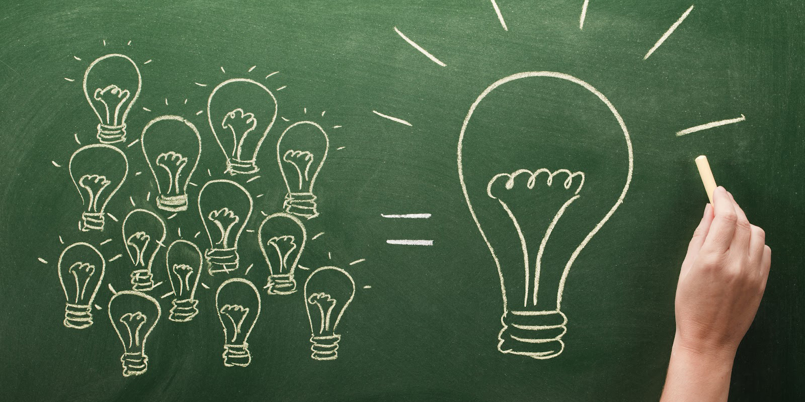 پنج توصیه برای رسیدن به تصمیمات شغلی معقول