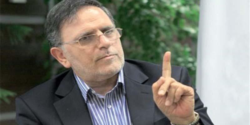 نتایج مذاکرات تهران-مسقط /دارایی بلوکه شدهای در عمان نیست