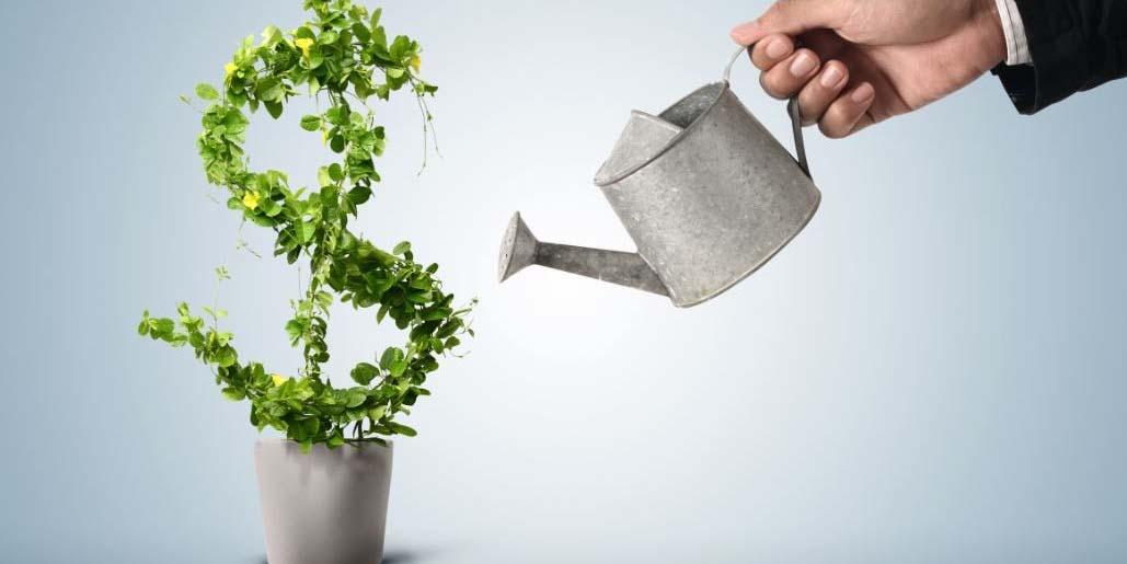 9 نکته امنیت مالی