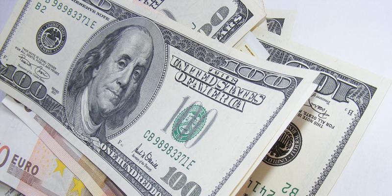 طرح عبور از هژمونی دلار