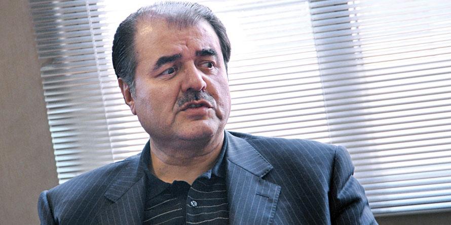 توافقات فعالین صنایع نساجی و پوشاک با گمرک جمهوری اسلامی ایران