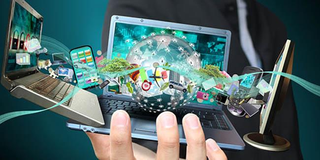 دیجیتالسازی و اثر آن بر عملکرد اقتصادی