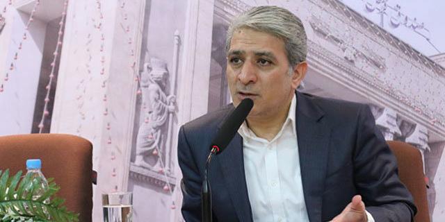 اعلام آمادگی بانک ملی ایران و میربیزنس بانک روسیه برای حمایت از فعالان اقتصادی دو کشور