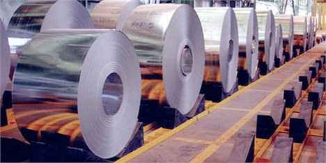 روند کاهشی در قیمت پایانی فلزیها