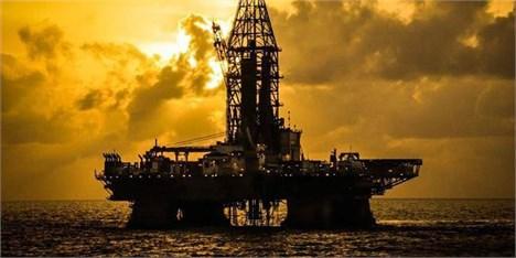 غافلگیری آمریکایی برای شاخصهای نفتی