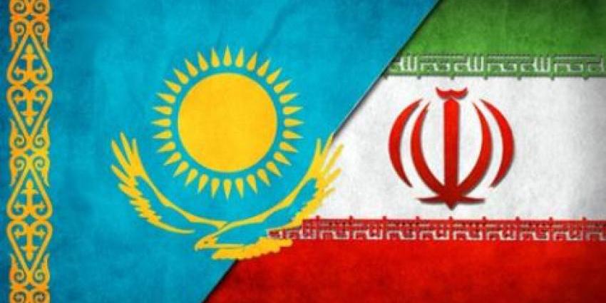 دولت به وزارتخانههای اقتصاد و جهاد کشاورزی برای امضا موقت موافقتنامه با قزاقستان مجوز داد