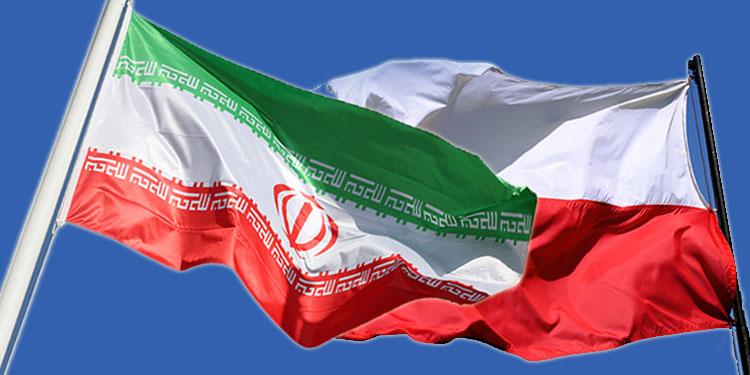 هیات لهستان ۱۶ اسفند به اتاق ایران میآید