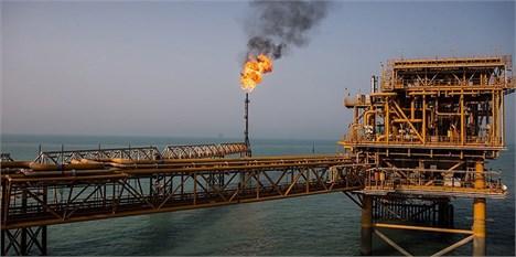 تولید روزانه ۷۵ تا ۸۰ هزار بشکه میعانات گازی از فاز ۱۹ پارس جنوبی