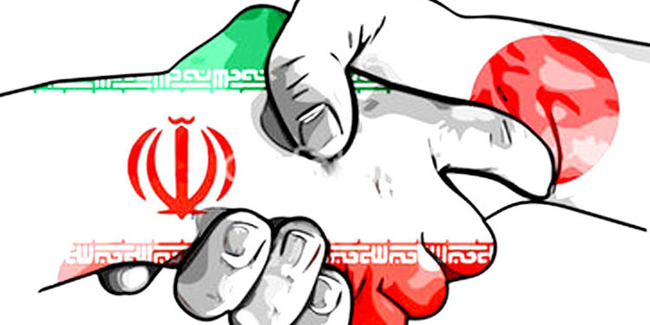 مذاکرات جدید ۲ میلیارد یورویی نفتی ایران-ژاپن