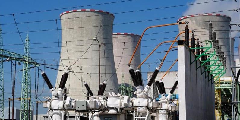 زیمنس کارخانه تولید تجهیزات صنعت برق در ایران تاسیس میکند