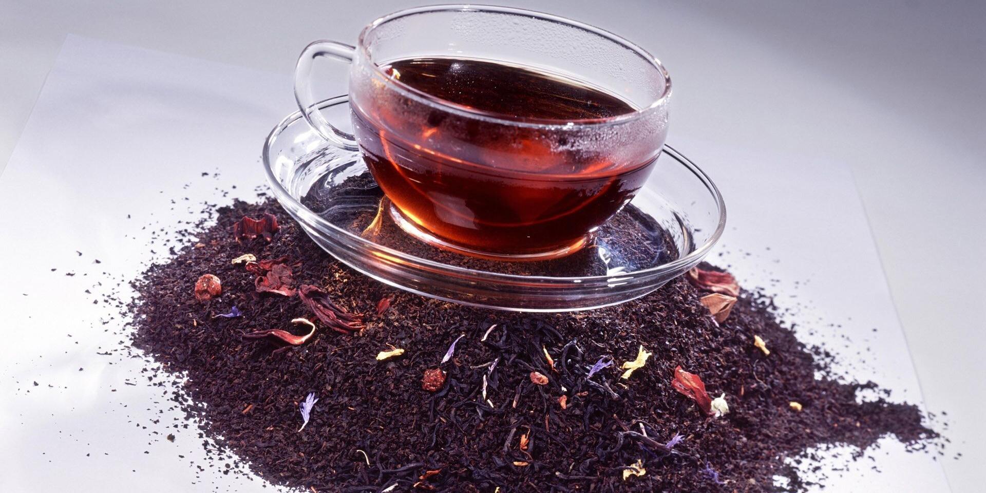 سهم دولت پرداخت شد/ ۴ درصد سهم کارخانههای چایسازی باقی ماند