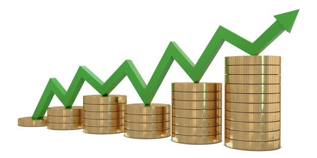نرخ رشد اقتصادی ٩ ماهه اعلام شد