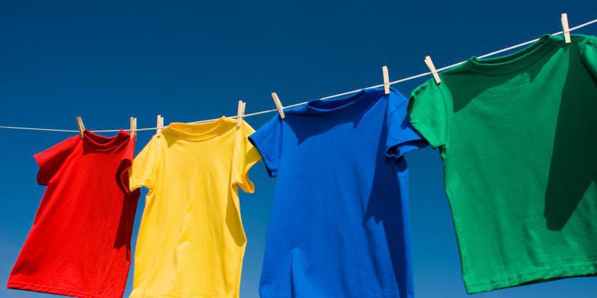 امضای ۱۲ قرارداد تولید پوشاک برند در ایران