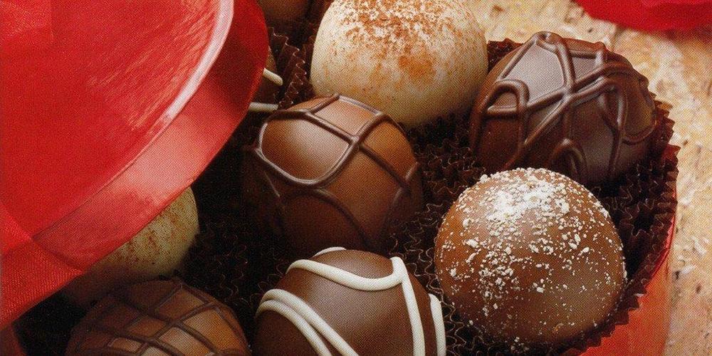 شیرینی ایرانی به کام ایرانی