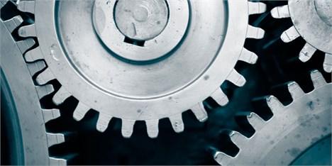 محرکهای رشد تجارت صنعتی